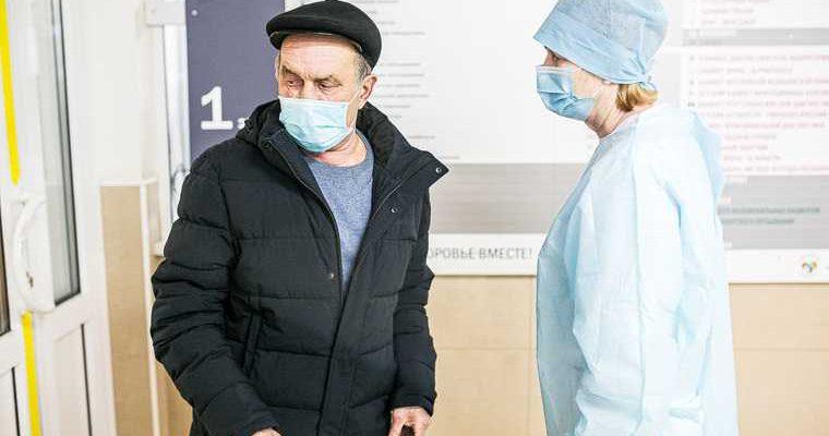 Челябинская область новые данные заболевшие умершие официальная статистика