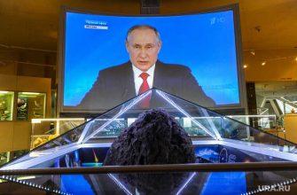 Челябинская область Челябинск 2020 год самое интересное фото