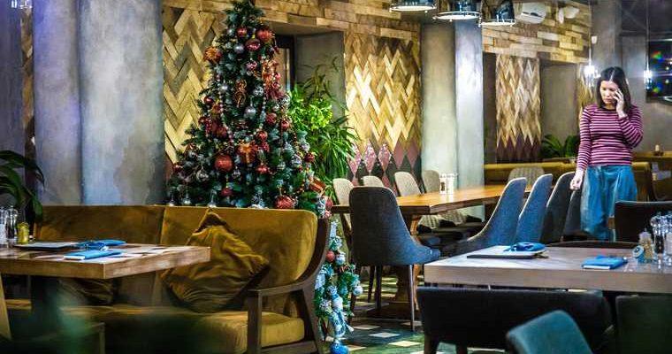 рестораны хмао запрет на работу карантин коронавирус работа ресторанов ограничения коронавирус можно ли работать ресторанам