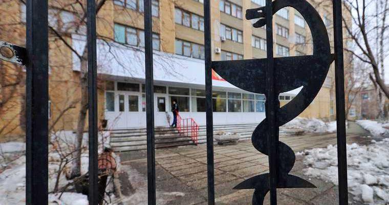 200 млн рублей