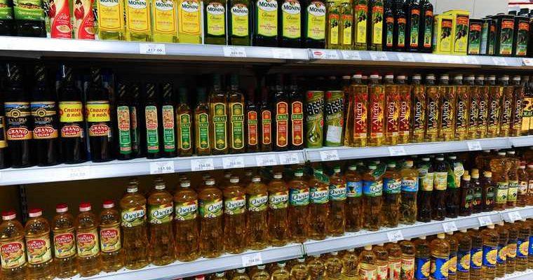 В Тюмени начнут массово проверять магазины