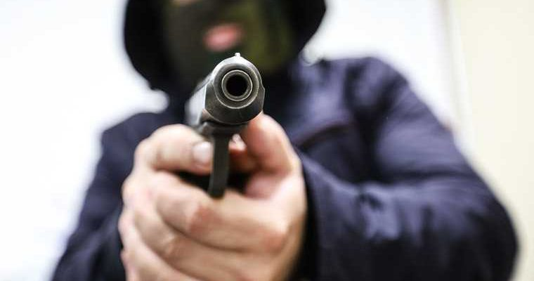 Глава УМВД ХМАО Сатретдинов выступление на коллегии терроризм экстремизм