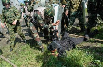 задержание Невьянск начальник колонии ИК-46 взятка коррупция Свердловская область
