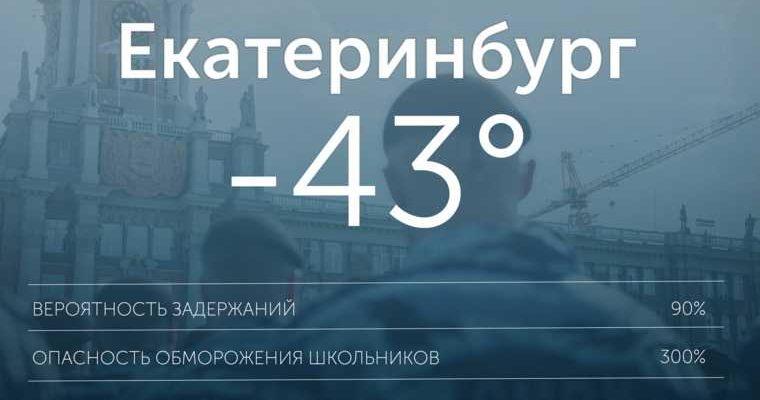слухи URA.RU инсайды Свердловская область
