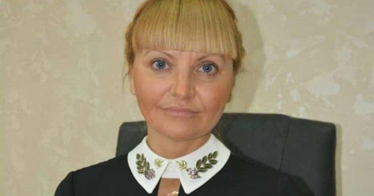 Гончарова адвокат суд розыск мошенничество
