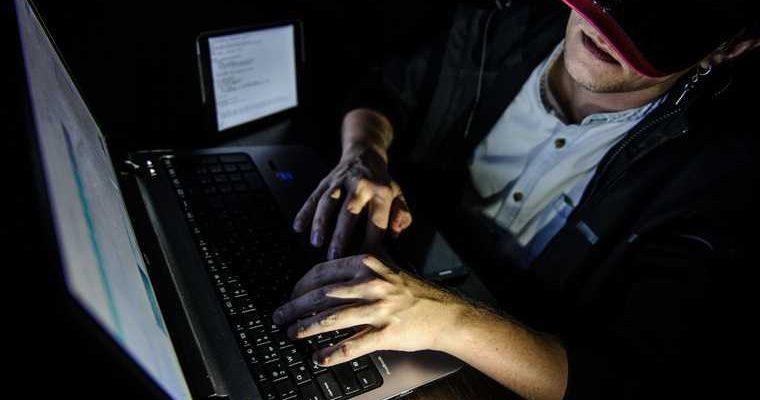 ЦБ центробанк мошенничество авиабилеты интернет туризм