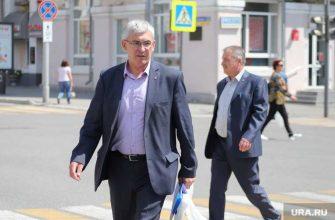Иван Светличный