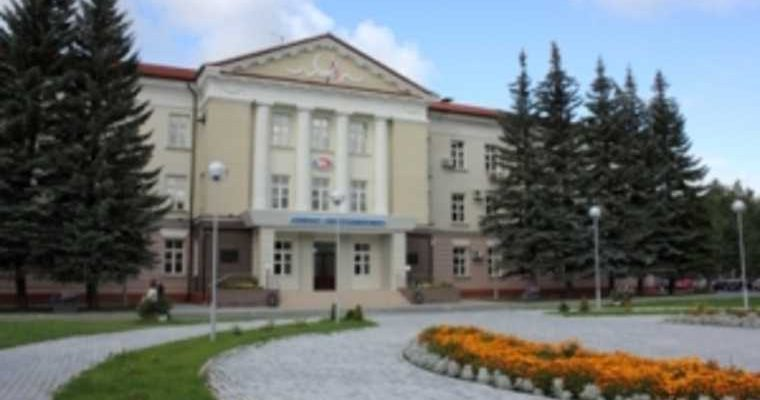 Лесной Свердловская область женщина сварилась в соляном ростворе