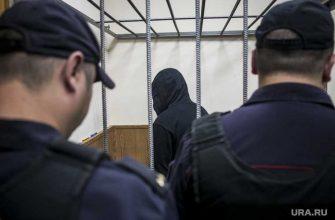 воры в законе Украина задержали изгнали всех воров что сделали