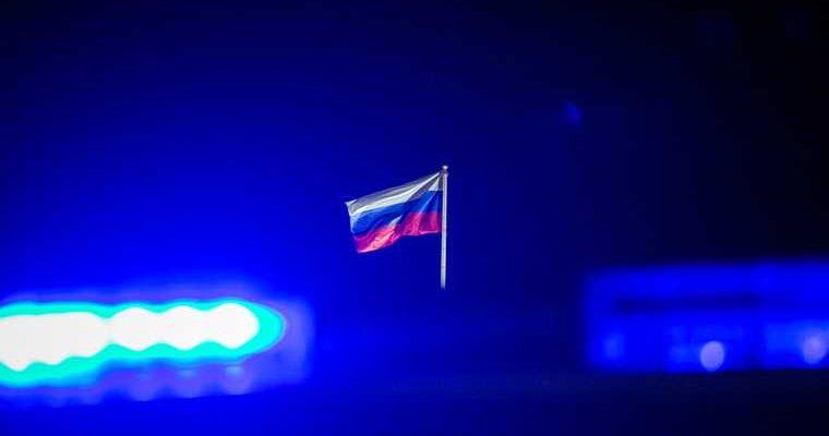 Политологи подвели итоги московской акции за навального