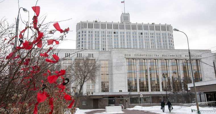 россия украина санкции список увеличен КРАЗ донмар