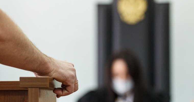суд ура ру прокурор Чечни