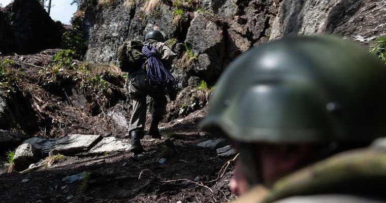 победа Украины в войне с Россией