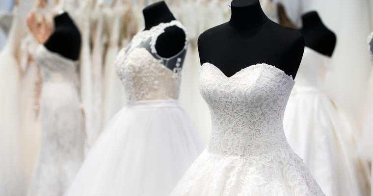 новости хмао свадьба онлайн сократилось число браков ограничения коронавируса новый формат как провести свадьбу во время карантина