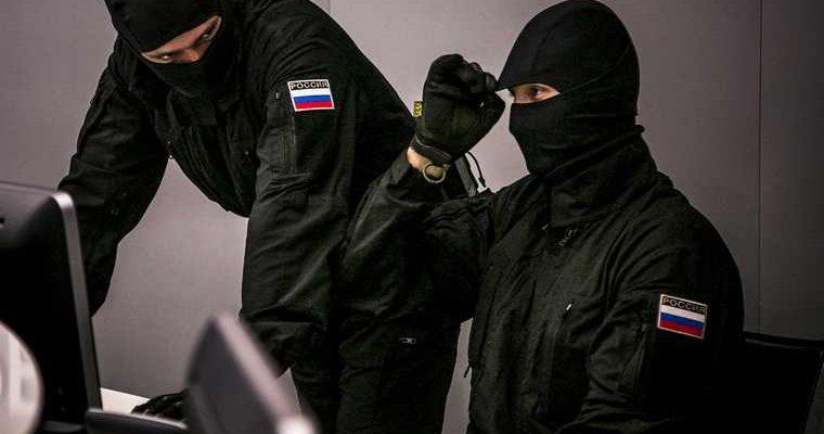 Челябинская область Верхний Уфалей второе уголовное дело за день