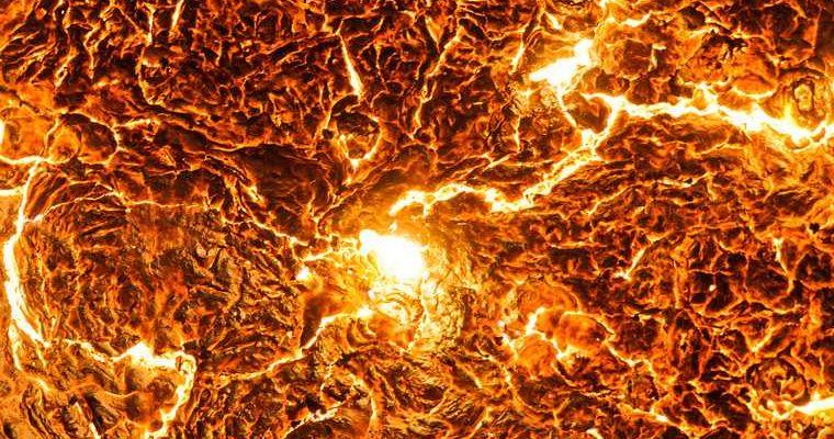 солнечная активность вспышки цикл
