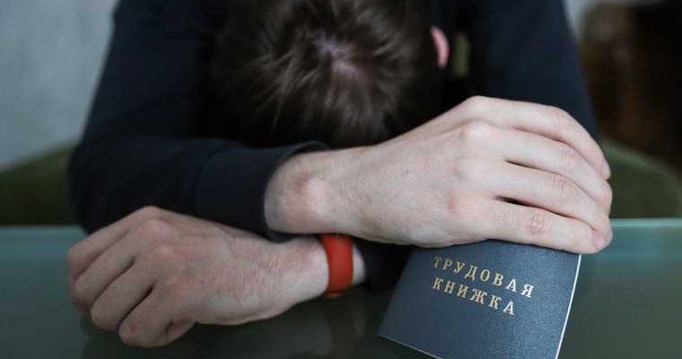 рабочая неделя шестидневная праздники Россия февраль когда отдыхать
