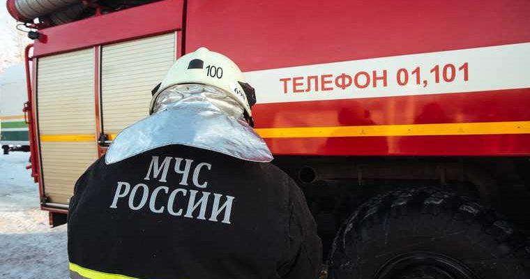 теракт Владикавказ Россия Кавказ взрыв что взорвалось