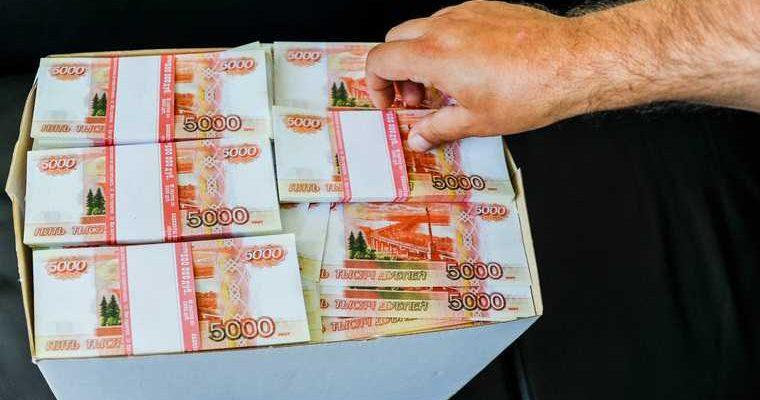 сколько денег надо чтобы стать депутатом Вячеслав Лысаков сколько платить
