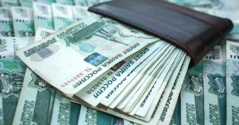маткапитал или беспроцентный кредит