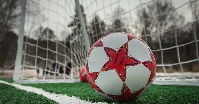 Футболисты Чертаново напали на игрока Локомотив после матча