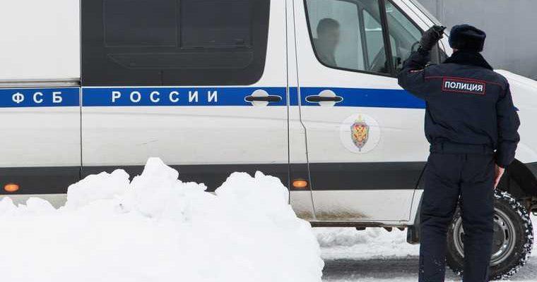 Лянтор совершение теракта Сургутский район
