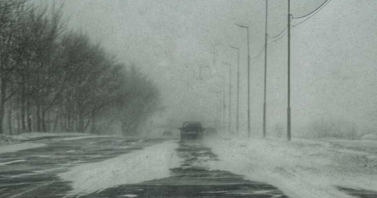 Погода Курган