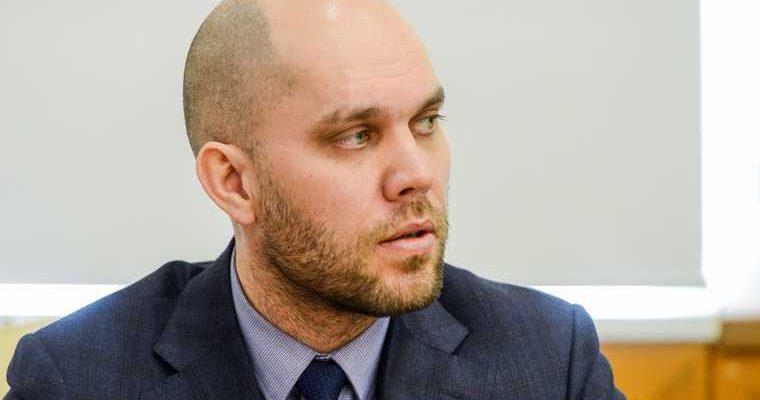 Челябинск банкротство ОНФ онкология лечение недвижимость счета