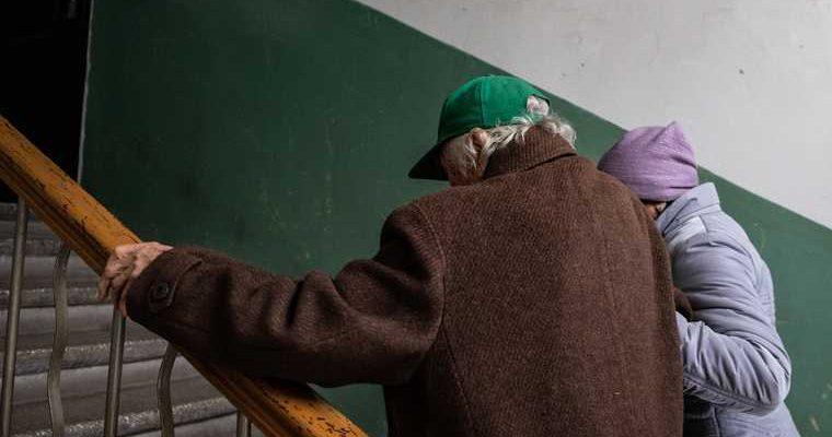 Челябинская область Копейск ветеран войны жилье сертификат недвижимость пенсионеры юбилей