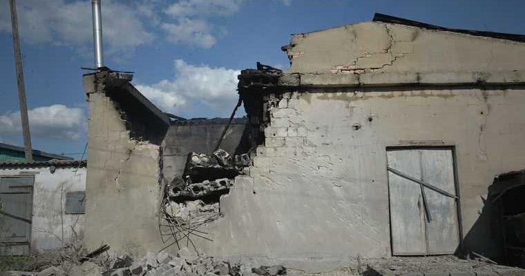 обстрелы Украина Донбасс увеличение причины почему извинились оправдались