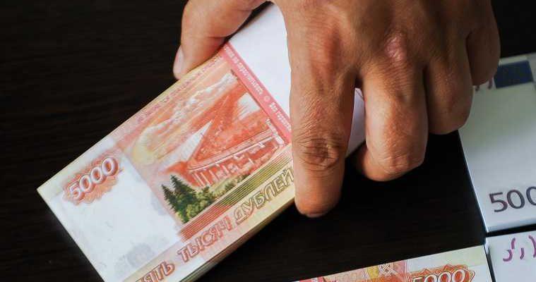 Челябинская область полиция ГИБДД ДТП прокуратура уголовное дело взятка косуля автомобиль страховая компания страховка