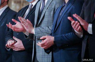 Байкалово Свердловская область мэр коррупционный скандал отставка