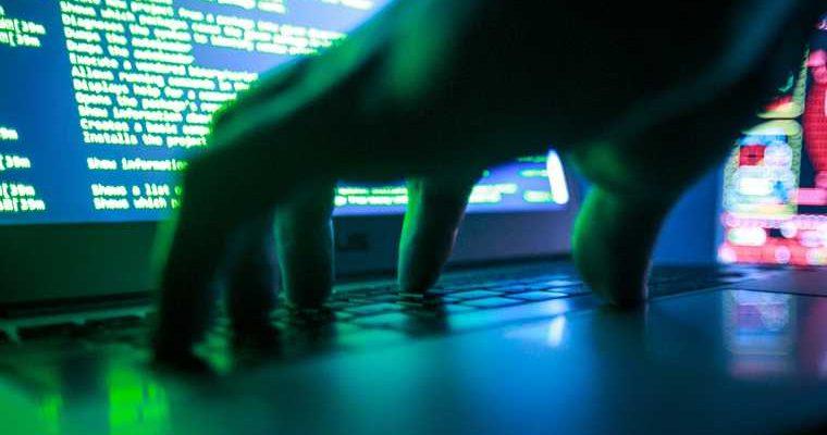 IT-компании новый налог цифровой налог введение когда