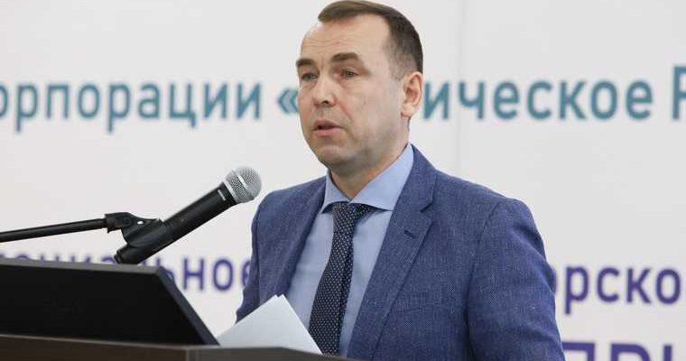 Мемориал Катайск