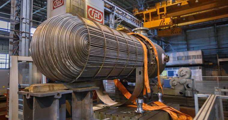 Объединенные машиностроительные заводы прибыль 2020 год