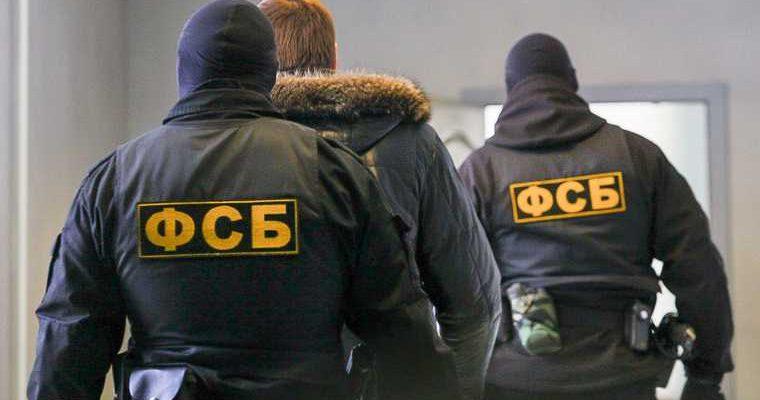 Златоуст мэрия документы вывоз мусор субсидии бюджет ФСБ ЦКС