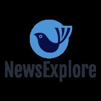 Исследователь Новостей