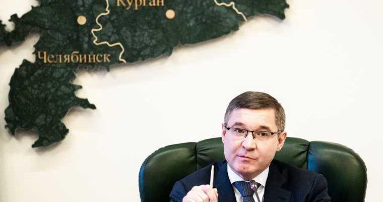 Якушев межнациональные конфликты Урал