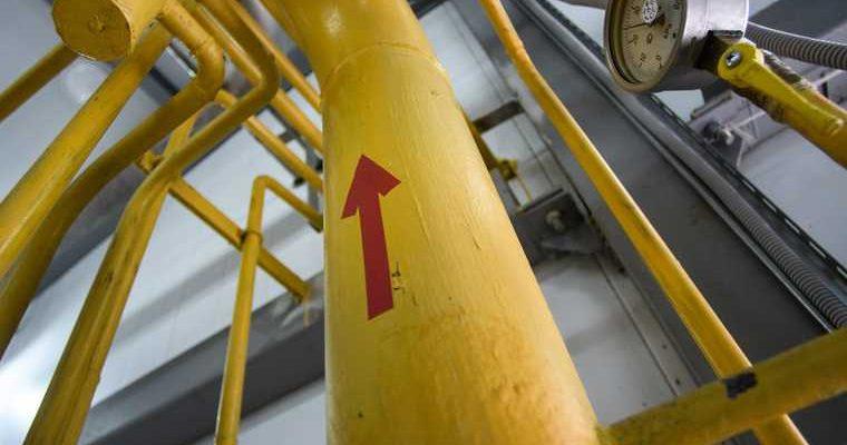 Газпром газораспределение Екатеринбург проведение газа в дом Свердловская область