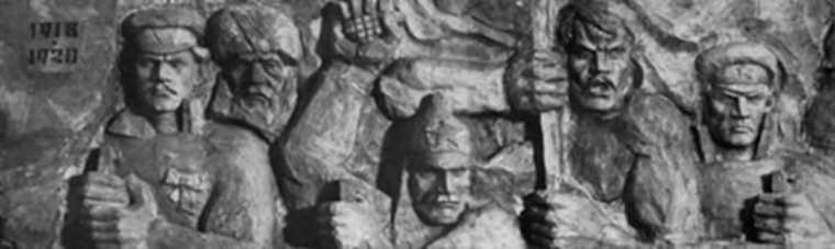 В курганском городе раскритиковали ремонт военного мемориала. «Без слез смотреть невозможно»