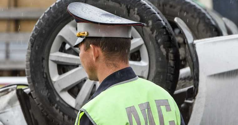 Mercedes моксва дтп сбил женщин