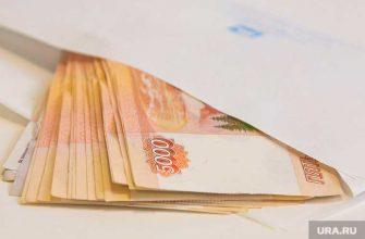 выплаты малообеспеченным семьям новости хмао пособия детям от 3 до 7 лет с рождения до 16 лет прожиточный минимум черта бедности льготы соцподдержка