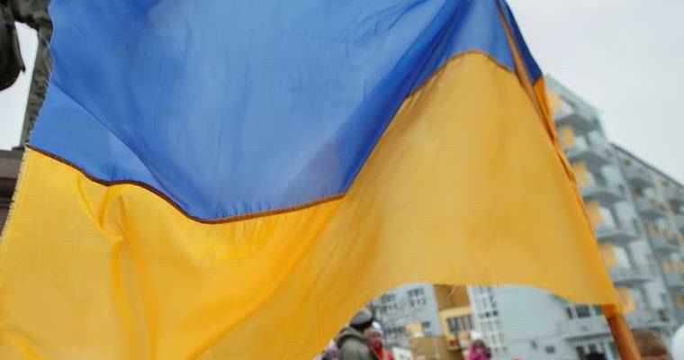 депутат Рады прогнозы Украина