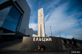 Константин Боровой Чечня Джохар Дудаев разговор версия убийство