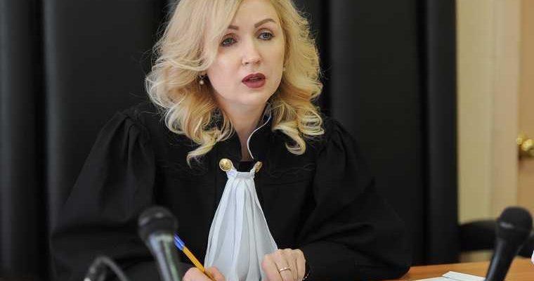 Пластовец приговор Центральный суд Челябинск