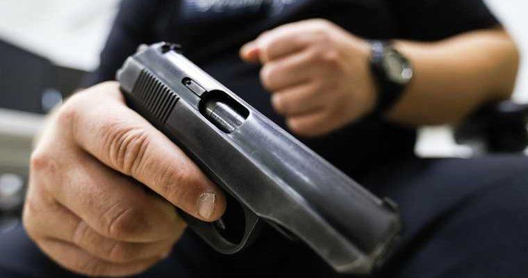 дед хасан али гейдаров алик рыжий альберт рыжий убийство оручев автобус оружие пистолет переодевание