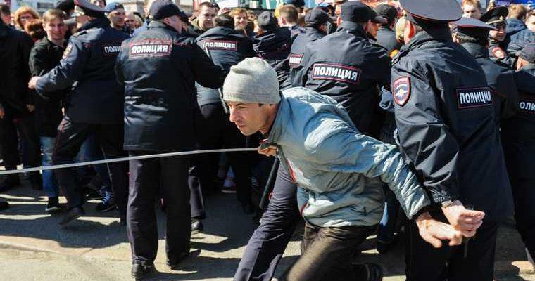акция навальный челябинск 21 апреля явка