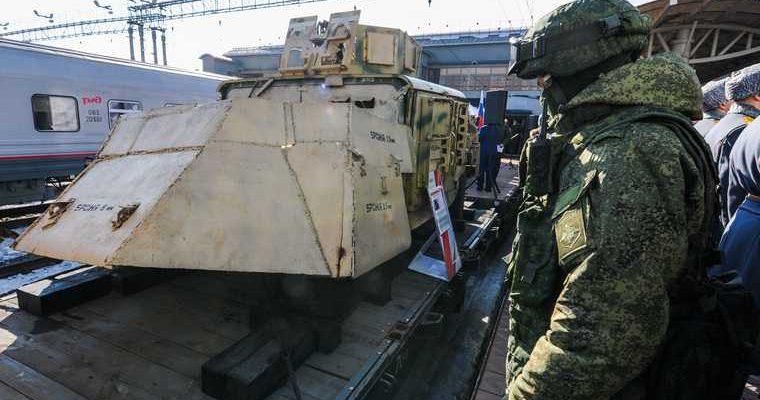 украина донбасс лнр днр война