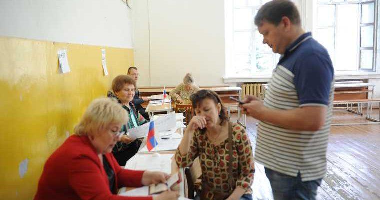 Челябинск Градобоев суд мэрия администрация земля апелляция
