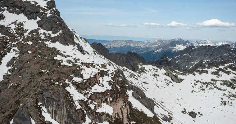 Челябинск коронавирус туризм авиаперелеты закрытие авиасообщений Непал Эверест